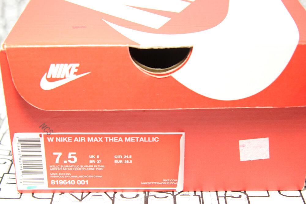 616314-008 nike air max 90 Basket boot Vert ns Violet  rose et noir / Vert boot  / orange sz 8 2859bb