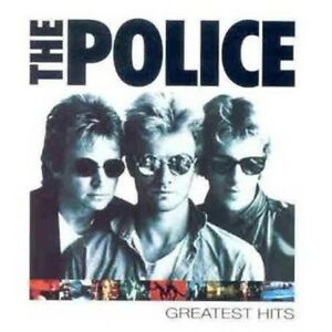 The-Police-Greatest-Hits-NEW-CD