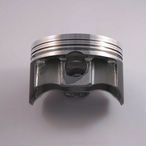 Wossner piston kit  8502DA//8502D050//8502D100//8502D150 Yamaha XT//TT 350 1985-2000