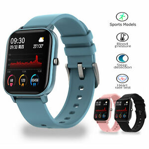 Sports-Smart-Watch-Blood-Pressure-Heart-Rate-Monitor-Fitness-for-IOS-Android