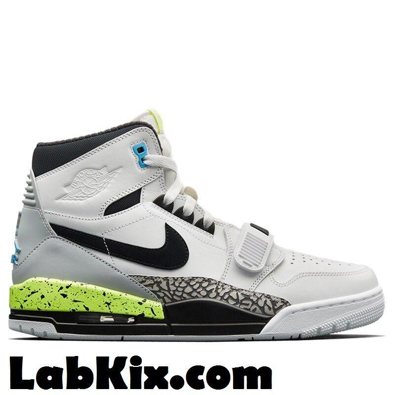 Nike NRG Air Jordan Legacy 312 NRG Nike reducción de precios baratos y de moda hermosa 11121f