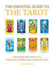 The Essential Guide to the Tarot: Understanding and Working with the Major and Minor Arcana by David Fontana (Paperback, 2011)