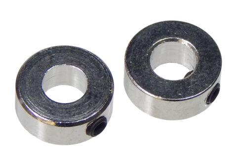 Arkai Stellring für 3 mm  Landegestelle 1 Paar