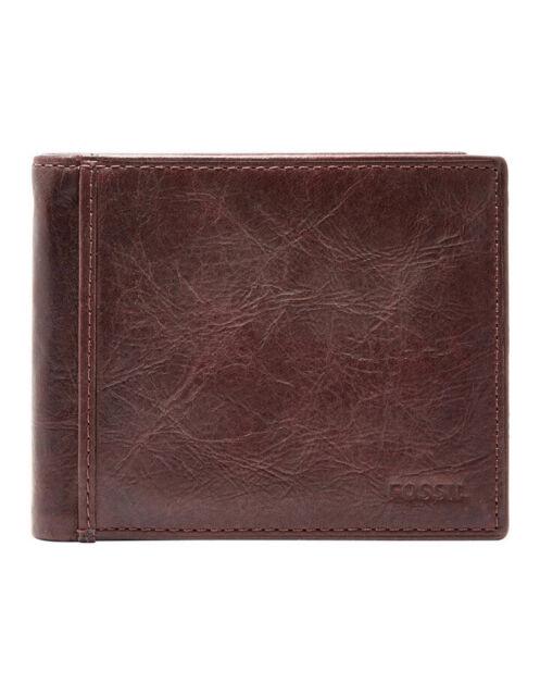 Fossil Ingram Wallet
