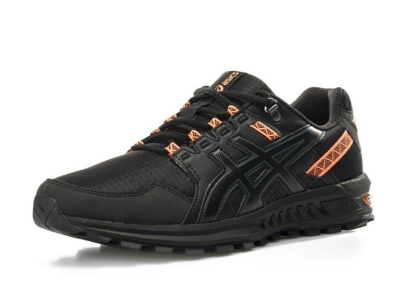 Details zu Adidas Original HERREN Superstar Turnschuhe Silber Schuhe Sneaker Selten