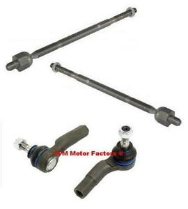VW-GOLF-MK4-1-4-1-6-1-8-2-0-1-9-TDI-2-8-INNER-AND-OUTER-TRACK-RACK-ROD-ENDS