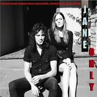 Jane Only by Jane Only (CD, Feb-2012, Cleft Music)