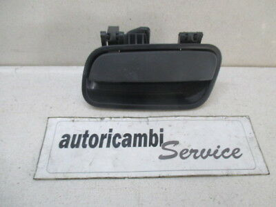 Fram Cabina CFA116502 Filtro para Maybach 57 Mercedes Clase E /& S W210