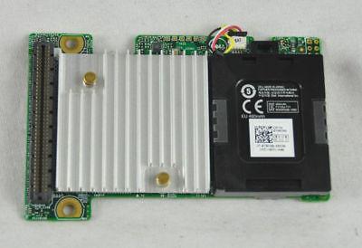 Bello Dell Perc H710p 1gb Mini Lama 6 Gbps Controller Raid Sas Per Server Blade-