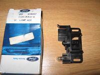 1981 1982 1983 Lincoln Mark Vi Glove Compartment Lamp & Switch E1vy-14413-a