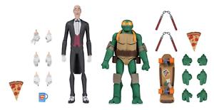 Batman-vs-TMNT-Alfred-and-Michelangelo-Action-Figure-2-Pack-Gamestop-Exclusive