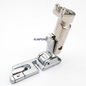 1PCS-Low-Shank-1-8-034-HEMMER-FOOT-Fit-for-Bernina-Old-Style-Sewing-Machine
