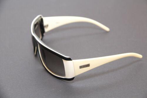 VERSACE Sunglasses Lunettes Sonnenbrille