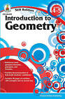 Introduction to Geometry, Grades 4-5 by Carson Dellosa Publishing Company (Paperback / softback, 2011)