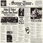 Some Time In New York City (LTD 2-LP) von John Lennon (2015)