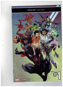 CHAMPIONS-1-1st-Printing-2019-Marvel-Comics