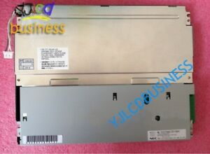 """NL6448BC33-74H  10.4 /""""   LCD  display  with 60 days warranty"""