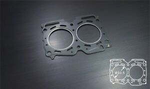 SIRUDA-METAL-HEAD-GASKET-GROMMET-FOR-SUBARU-EJ20-Bore-93-5mm-1-1mm