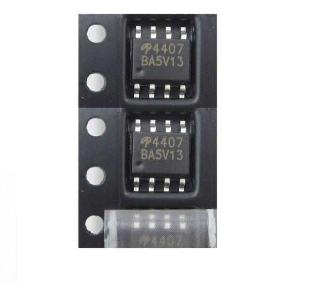 D/&D PowerDrive BX93 V Belt  5//8 x 96in  Vbelt