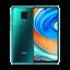 Xiaomi-Redmi-9-Note-9-9S-9Pro-Smartphone-Version-Globale-Neuf miniature 7
