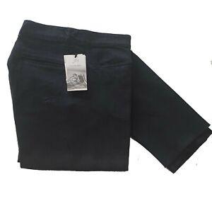 9-2-Carlo-Chionna-P84U1022-Pantalone-Jeans-Uomo-Col-Blu-tg-31-74-OCCASIONE