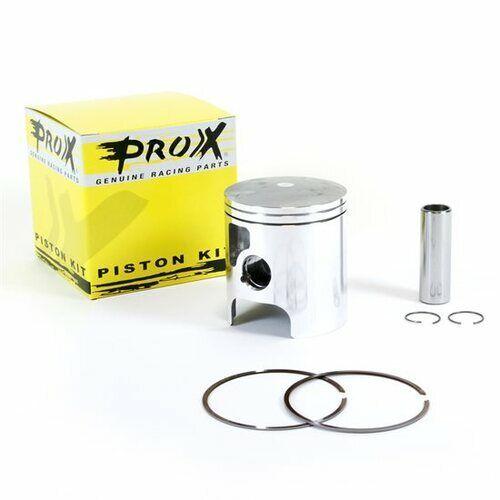 Pro X Piston Kit 01.4306.B