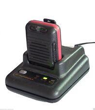 DME FME Motorola Firestorm 3 Digitaler Funkmeldeempfänger BOS Piepser Feuerwehr
