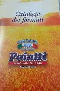 SUPERPROMO-POIATTI-12-KG-Di-Pasta-1-Passata-1-PELATI-DORIA-1LT-GRANAR-L