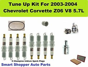 Valley Pan Gasket For 2004-2009 Audi S4 2005 2006 2007 2008 R386DD