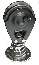 Viadana 2,205 MAX LBS Single Stand-Up Ball Bearing Block 57mm