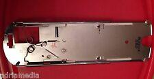 Original Nokia 8800 Sirocco SLIDER Mechanismus Mittelrahmen Cover Mittelgehäuse