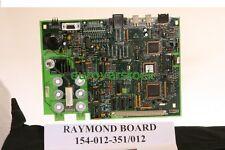 Raymond 1029138 002 Controller