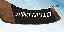 sport-collect