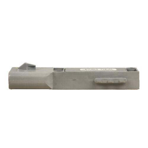 Ignition Control Module Delphi DS10051