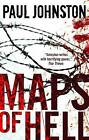Maps of Hell by Paul Johnston (Paperback, 2010)