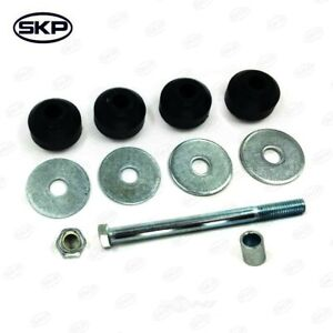 Suspension-Stabilizer-Bar-Link-K-fits-1974-1982-Toyota-Cressida-Mark-II-SKP