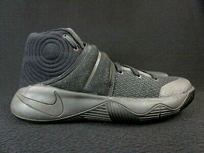 Basketball Sneaker Shoes Size