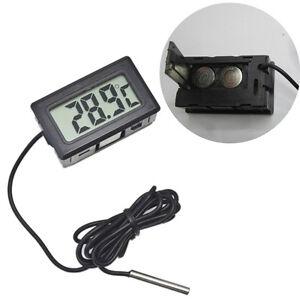 Thermometre-electronique-numerique-integre-sonde-de-temperature-eau-exterieur-BB