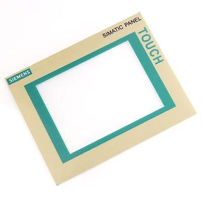 1PC TP270-10 6AV6 545-0CC10-0AX0 Film de protection