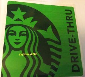 Starbucks-Malaysia-Drive-Thru-Car-Sticker
