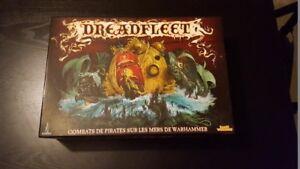 Dreadfleet-VF-jeux-de-figurines-se-deroulant-sur-les-mers-de-Warhammer