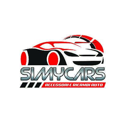 SimyCars Ricambi e Accessori Auto