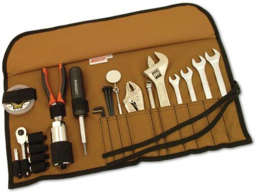Pilot/'s Tool Kit CT-PTK1-Aviation Supplies