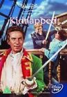 Kidnapped 5017188813983 DVD Region 2 H