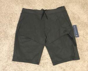 techniques dk genou blk olive 928617 Nike 34 pack 001 homme shorts pack Longueur qEZHq