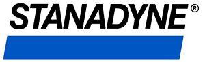 New-Stanadyne-diesel-fuel-pump-GM-Chevy-6-5L-lot-parts-list-in-description