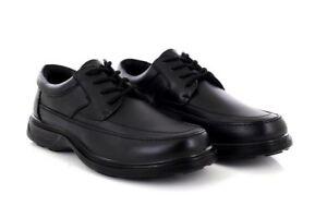 Freddy Keller Men's Wide Black Shoes Up Dr Lace Smart d5qwSZY5xE
