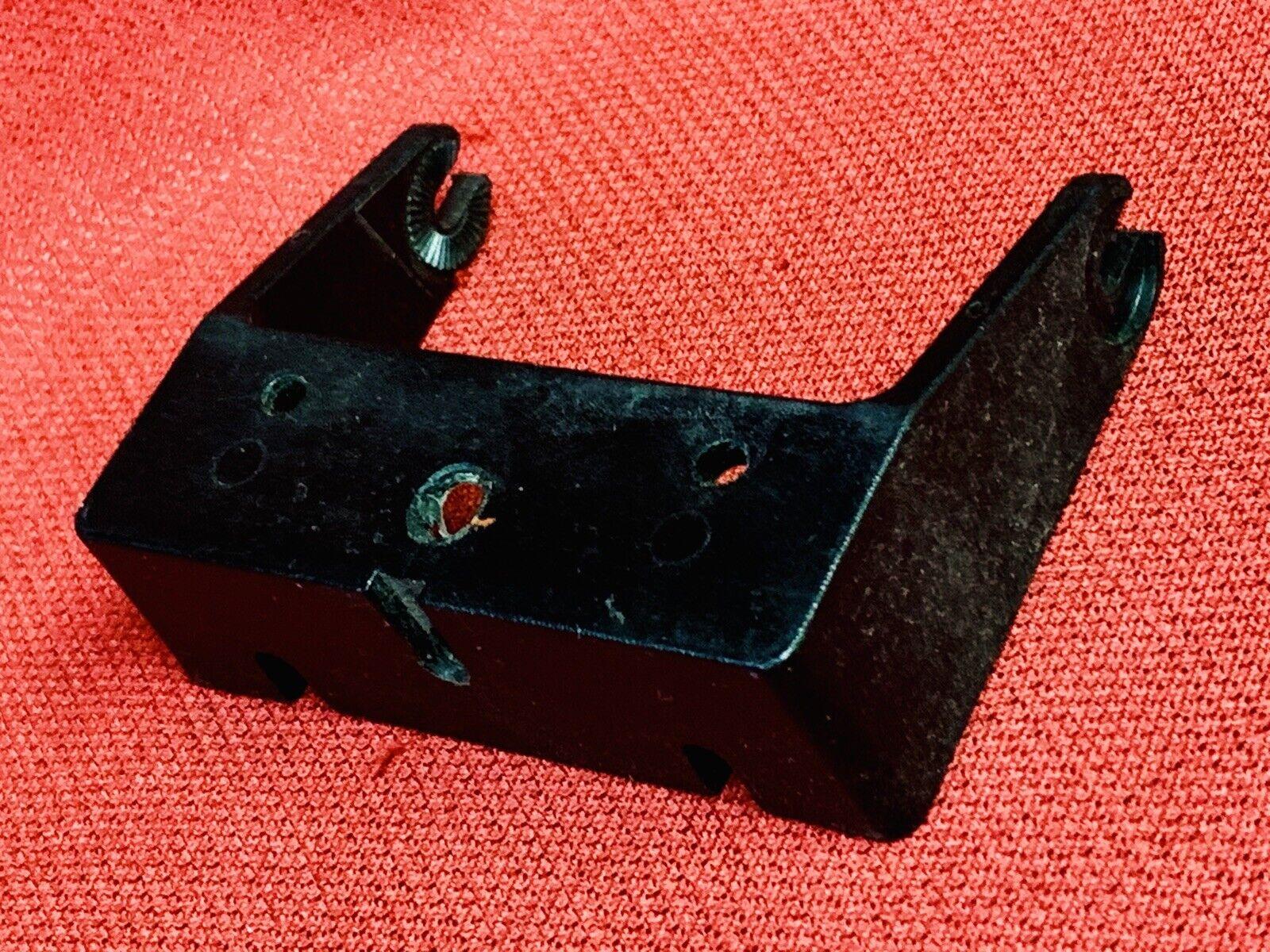 Harris M//a-com Mobile Radio Speaker MACOM Ls102824v1 R1a Black for sale online
