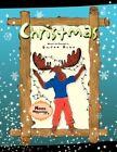 Christmas by Gwenn Huot 9781436368018 Paperback 2008