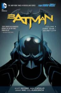 Batman-Volume-4-Zero-Year-Secret-City-TP-The-Snyder-Scott-Excellent